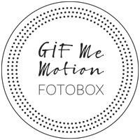 nowhereforever fotobox logo